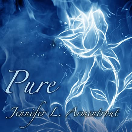 Pure: Covenant, Book 2