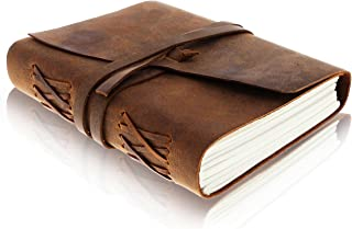 custom leather book covers