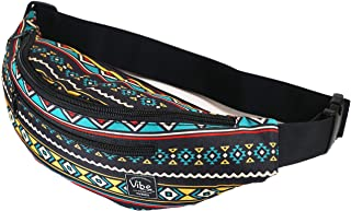 Vibe Fanny Pack for Women