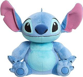 Disney Stitch Jumbo Felpa