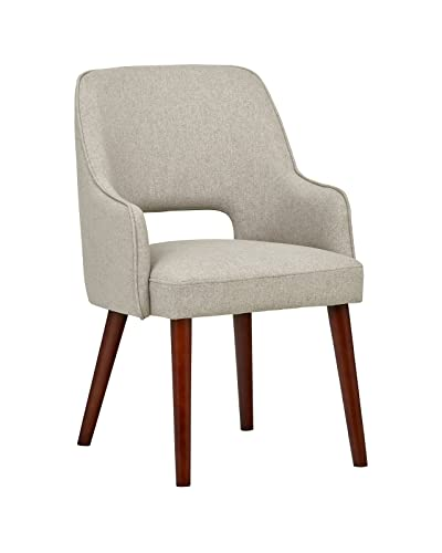 Outstanding Small Dining Room Sets Amazon Com Ibusinesslaw Wood Chair Design Ideas Ibusinesslaworg