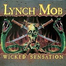 10 Mejor Lynch Mob Lynch Mob de 2020 – Mejor valorados y revisados