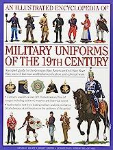 Mejor Crimean War Books