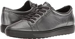 Soft 7 Sneaker
