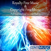 Dubscene (Dubstep Royalty Free Music)