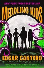 Meddling Kids: A Novel