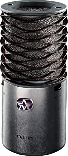 Best pop solo microphone uk Reviews