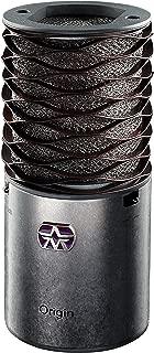 Aston Microphones Origin Large Diaphragm Cardioid Condenser Microphone