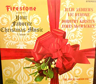 Best a1 christmas song Reviews