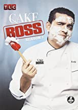 Best cake boss season 3 dvd Reviews