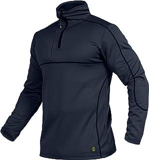 Leib Wächter Flex-Line Langarmshirt