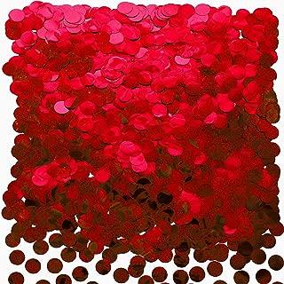 Best valentine wedding table decorations Reviews