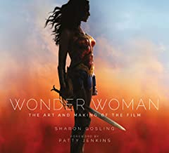 Best the story of wonder woman movie Reviews