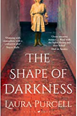 The Shape of Darkness: 'Darkly addictive, utterly compelling' Ruth Hogan Kindle Edition