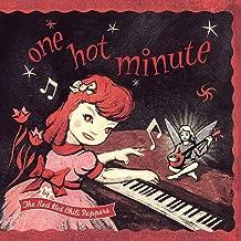 Best a hot minute Reviews