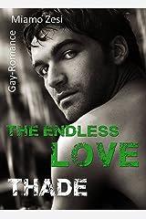 Thade: The endless love Kindle Ausgabe