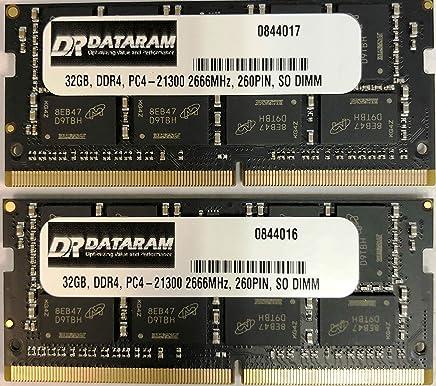 Amazon com: 64 GB - Memory / Internal Components: Electronics