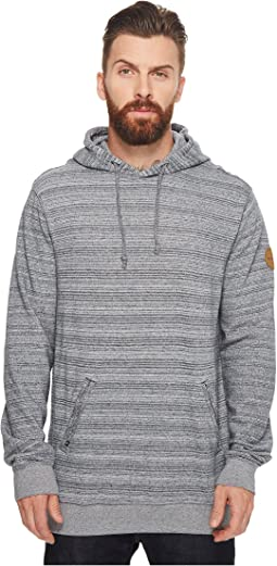 Rip Curl - Morrow Pullover Fleece