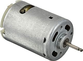 TruePower 20-2242 Vent Motor