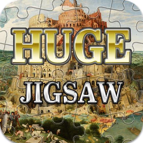 Jigsaw Puzzle 64715