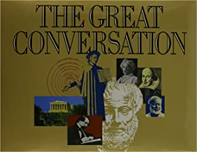 The Great Conversation (Great Books of the Western World)