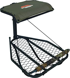 Best lifting a deer stand Reviews