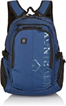 Victorinox Laptop Backpack, 47 Centimeterss, Blue