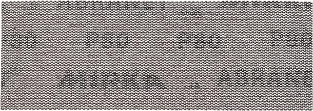 Mirka 9A-150-AP Abranet 2-3/4 in. x 8 in. Mesh Grip Sheet Assorted Grits
