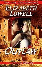 Outlaw (MacKenzie-Blackthorn Book 3)