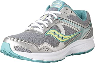 42aa9a48cb7a Amazon.com  Saucony - Running   Athletic  Clothing