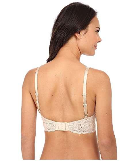 Cheap Real The Cheapest Cheap Online Wacoal Halo Lace Soft Cup Bra Naturally Nude Discount Ebay Visit New Cheap Price Inexpensive Cheap Price wFudstO