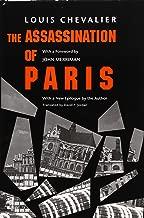 The Assassination of Paris