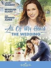 Best all of my heart wedding inn Reviews