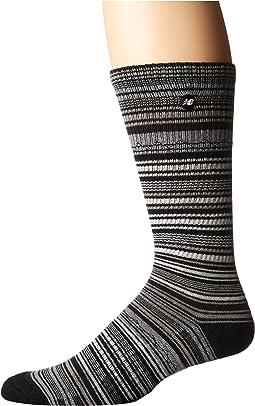 New Balance - N478 Union Crew Socks