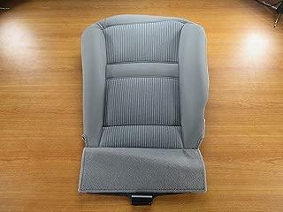 Mopar Dodge Ram 1500 2500 3500 Front Left Drivers Side Seat Cover OEM