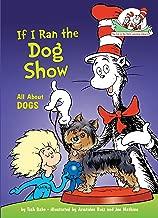 إذا كان I ran Dog التي تظهر: All About Dogs (Cat In The Hat من التعلم مكتبة)