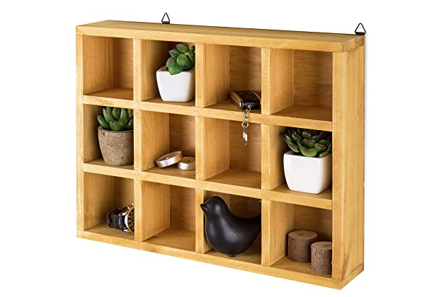 Display Shelves For Collectibles >> Best Display Shelves For Collectibles Amazon Com