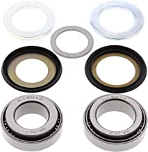 cb750 steering bearings