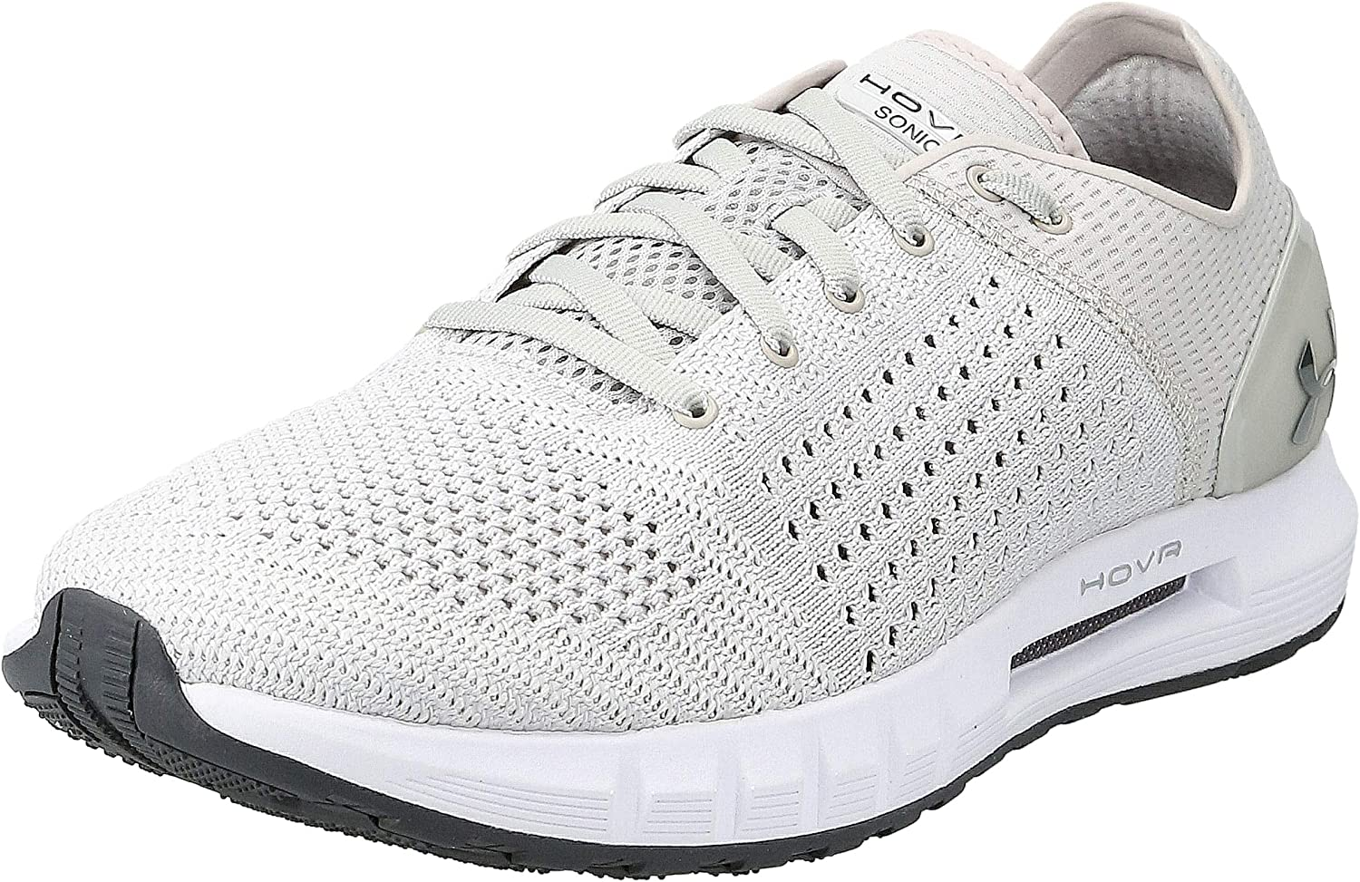 Under Armour Outlet SALE Men's Award-winning store HOVR Running Shoe Sonic