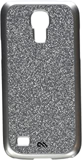 case mate samsung galaxy s4 mini