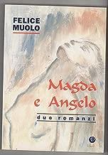 Magda e Angelo