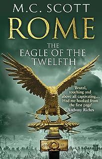 ROME: THE EAGLE OF THE TWELFT(B)