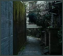 The Corner [デジパック仕様 / 国内盤] (JSPCDK1025)