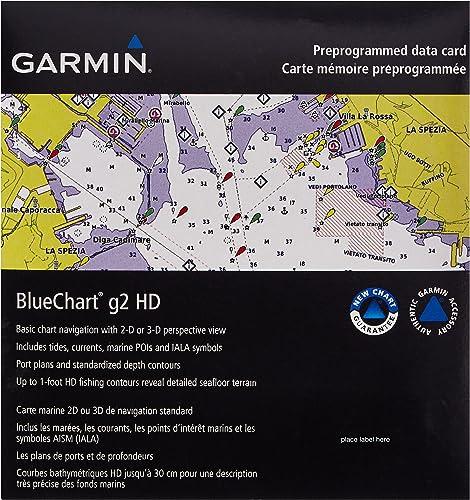 POUR MARINE TÉLÉCHARGER LOWRANCE CARTE GPS
