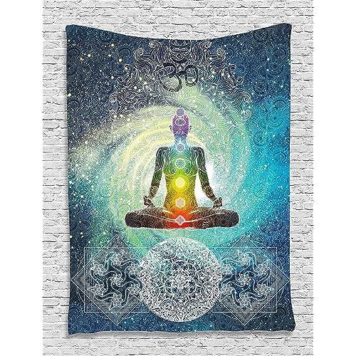 Meditation Room Decor Amazon Co Uk