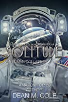 Cover image of Solitude by Dean M. Cole