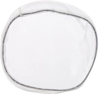TASKI Aero 8/15 PLUS Disposable Fleece Filter, Grey