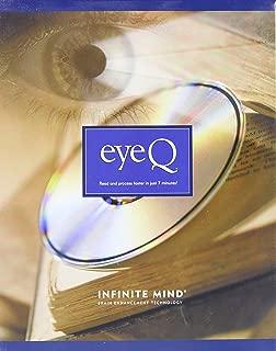 Best eyeq infinite mind software Reviews