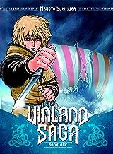 Best vinland saga manga Reviews