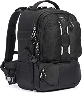 Tamrac Anvil 23 Photo Backpack with Belt
